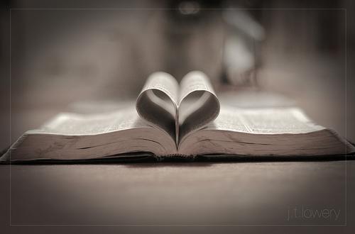 bible_worship1