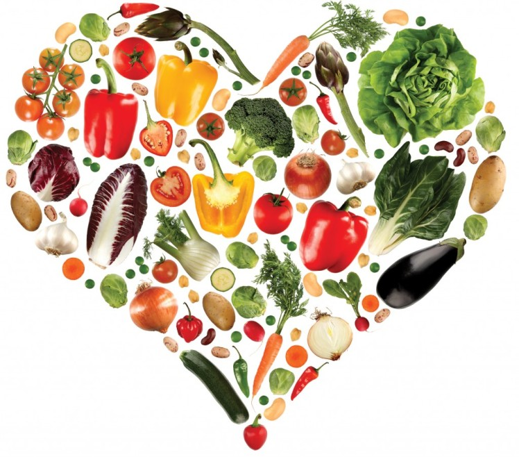 health-foods-for-the-heart