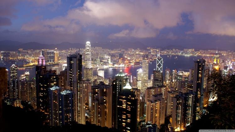 hong_kong_night_view-wallpaper-2560x1440
