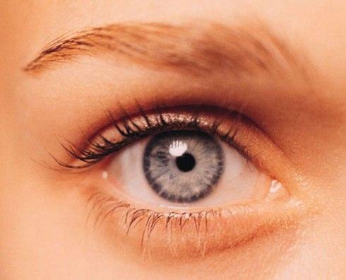 healthy-eye-eye-health