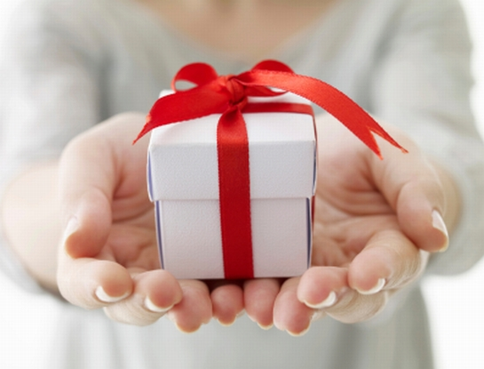 Gift giving gift giving negle Choice Image