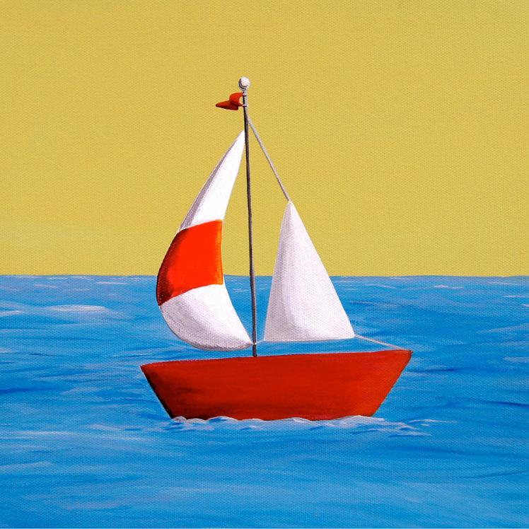 1-lil-sailboat-cindy-thornton