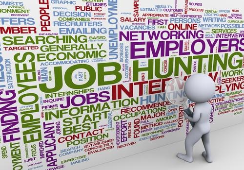 job-hunting-1.