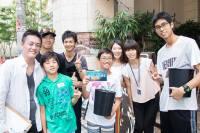 photo by Lifehouse Osaka photography team